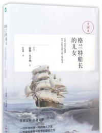 2018年新书推荐10月